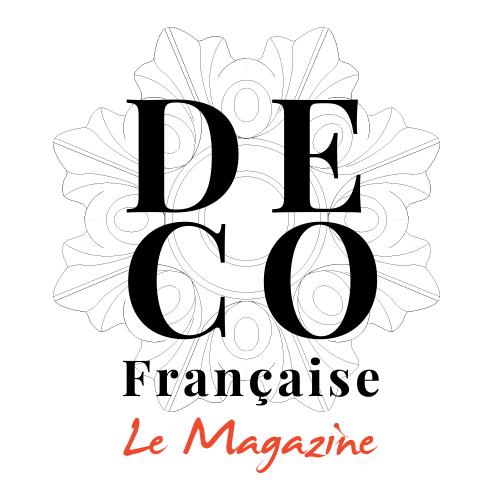 Magazine Déco Française