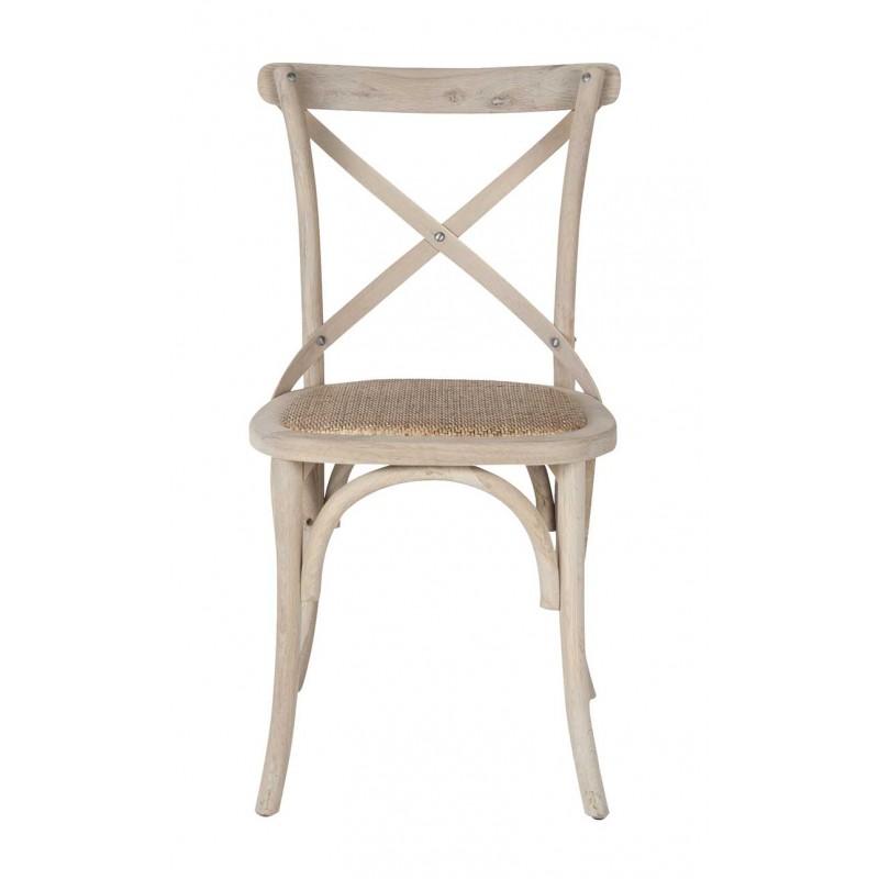 chaise nos 10 coups de coeur pour une belle salle manger magazine d co fran aise. Black Bedroom Furniture Sets. Home Design Ideas